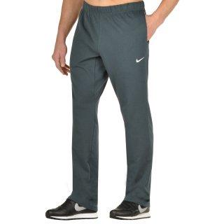 Брюки Nike Crusader Oh Pant 2 - фото 2