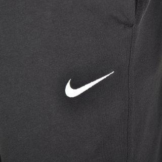 Брюки Nike Crusader Oh Pant 2 - фото 5