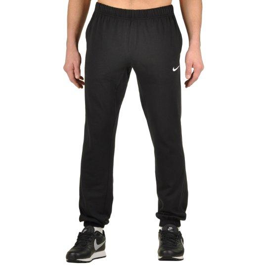 Брюки Nike Crusader Cuff Pant 2 - фото