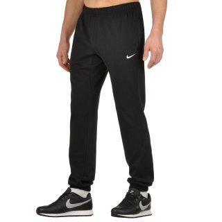 Брюки Nike Crusader Cuff Pant 2 - фото 2