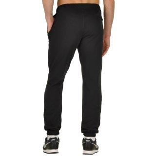 Брюки Nike Crusader Cuff Pant 2 - фото 3