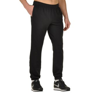 Брюки Nike Crusader Cuff Pant 2 - фото 4