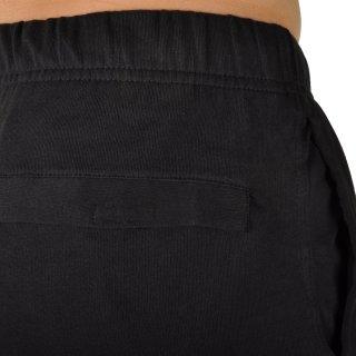 Брюки Nike Crusader Cuff Pant 2 - фото 5