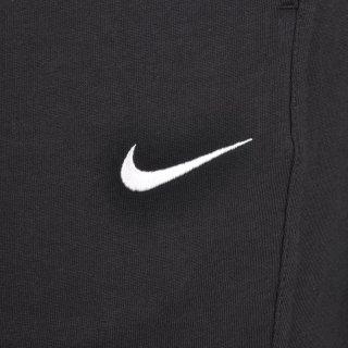 Шорты Nike Crusader Short - фото 5