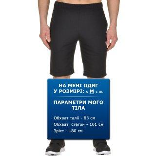 Шорты Nike Crusader Short - фото 6