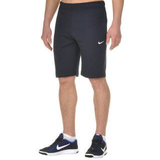 Шорты Nike Crusader Short - фото 2