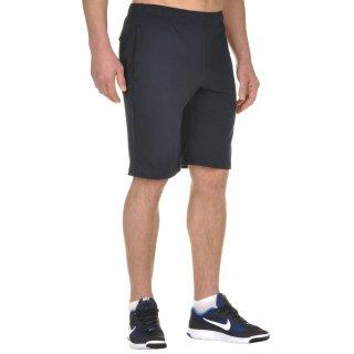 Шорты Nike Crusader Short - фото 4