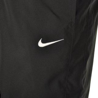Брюки Nike Season Sw Oh Pant - фото 5