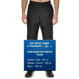 Брюки Nike Season Sw Oh Pant - фото 6