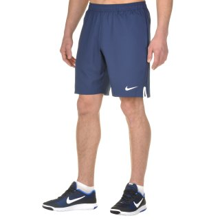 Шорты Nike Court 9 In Short - фото 2
