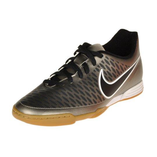 Бутсы Nike Magista Ola Ic - фото