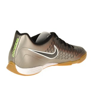 Бутсы Nike Magista Ola Ic - фото 2