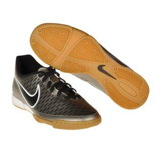 Бутсы Nike Magista Ola Ic - фото 3