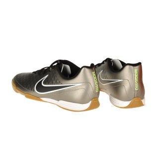 Бутсы Nike Magista Ola Ic - фото 4