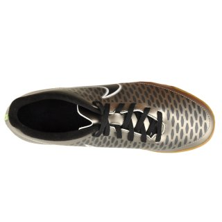 Бутсы Nike Magista Ola Ic - фото 5