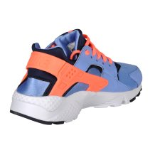 Кроссовки Nike Huarache Run (Gs) - фото