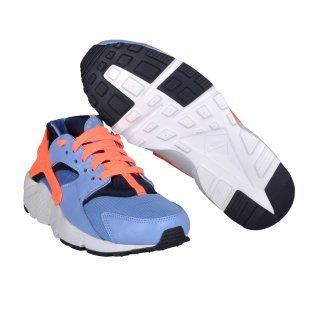 Кроссовки Nike Huarache Run (Gs) - фото 3