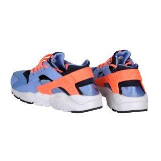 Кроссовки Nike Huarache Run (Gs) - фото 4
