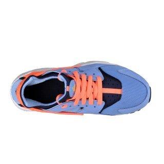 Кроссовки Nike Huarache Run (Gs) - фото 5