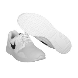 Кроссовки Nike Wmns Kaishi - фото 3