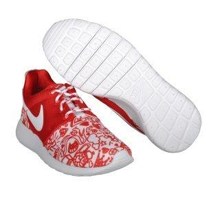 Кроссовки Nike Roshe One Print (Gs) - фото 3