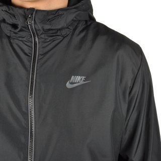 Костюм Nike Shut Out Track Suit - фото 7