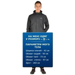 Костюм Nike Shut Out Track Suit - фото 8