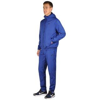 Костюм Nike Shut Out Track Suit - фото 2