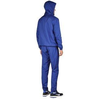 Костюм Nike Shut Out Track Suit - фото 3