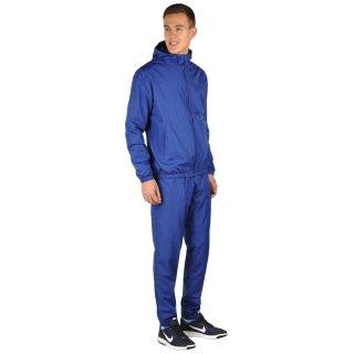 Костюм Nike Shut Out Track Suit - фото 4