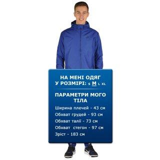 Костюм Nike Shut Out Track Suit - фото 9