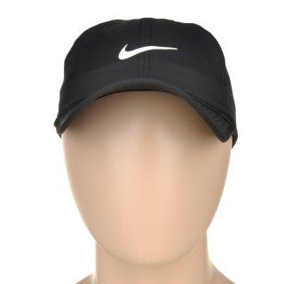 Кепка Nike Featherlight Cap - фото 4