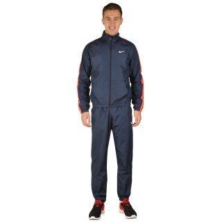 Костюм Nike Season Woven Track Suit - фото 1