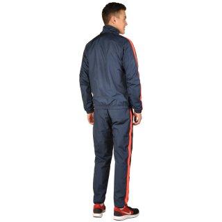 Костюм Nike Season Woven Track Suit - фото 3