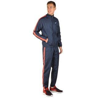 Костюм Nike Season Woven Track Suit - фото 4