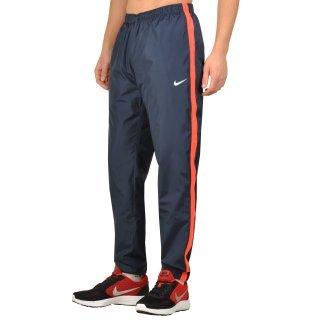 Костюм Nike Season Woven Track Suit - фото 5
