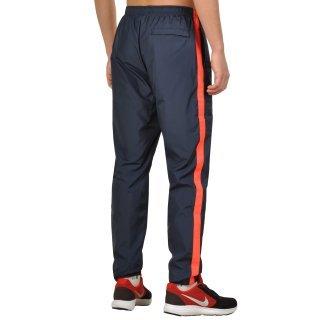 Костюм Nike Season Woven Track Suit - фото 6