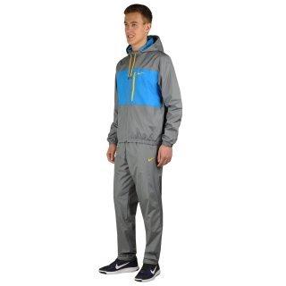 Костюм Nike Winger Track Suit - фото 2