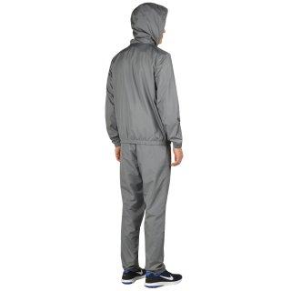 Костюм Nike Winger Track Suit - фото 3