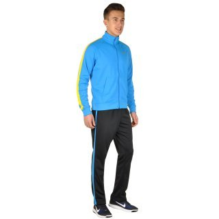 Костюм Nike Season Poly Knit Trk Suit - фото 4