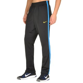 Костюм Nike Season Poly Knit Trk Suit - фото 5