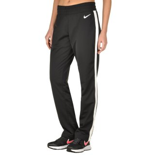 Костюм Nike Polyknit Tracksuit - фото 5