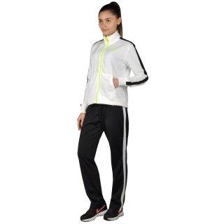 Костюм Nike Polyknit Tracksuit - фото 2