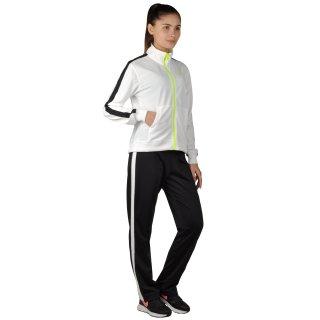 Костюм Nike Polyknit Tracksuit - фото 4