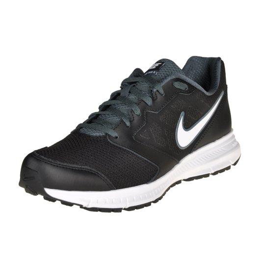 Кроссовки Nike Downshifter 6 - фото