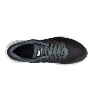 Кроссовки Nike Downshifter 6 - фото 5