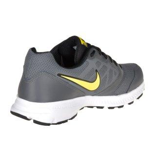 Кроссовки Nike Downshifter 6 - фото 2