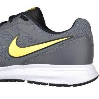 Кроссовки Nike Downshifter 6 - фото 6