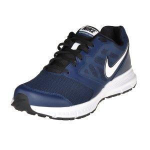 Кроссовки Nike Downshifter 6 - фото 1