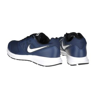 Кроссовки Nike Downshifter 6 - фото 4